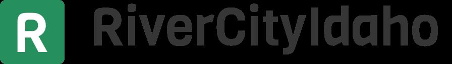 RiverCityIdaho.com