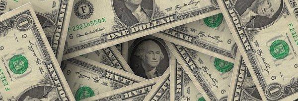$1500 personal loan